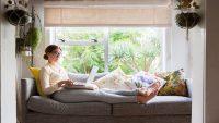 To tredjedele af hjemmearbejdende danskere udgør en sikkerhedsrisiko for deres virksomheder