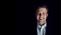 Dansk webbureau runder fem år og tocifret millionomsætning