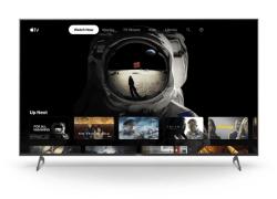 Sony lancerer Apple TV til udvalgte smart tv'er