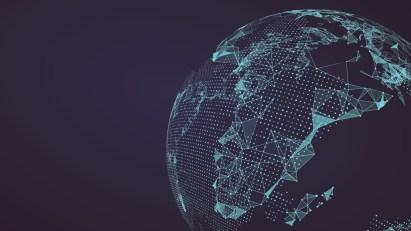 Verizon Business udruller privat 5G-løsning til virksomheder