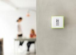 Netatmo udvider sit udvalg af energiprodukter og lancerer Smart Modulerende Termostat