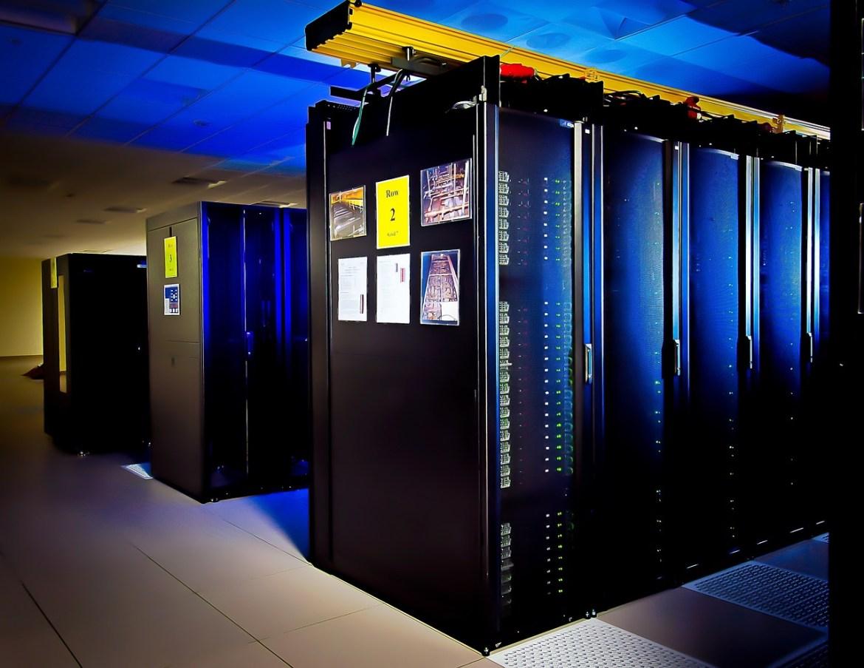 Honeywell og Vertiv vil forbedre bæredygtigheden for datacenter-drift over hele verden