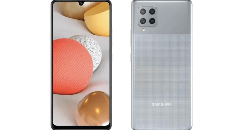 Samsung gør 5G tilgængelig for flere