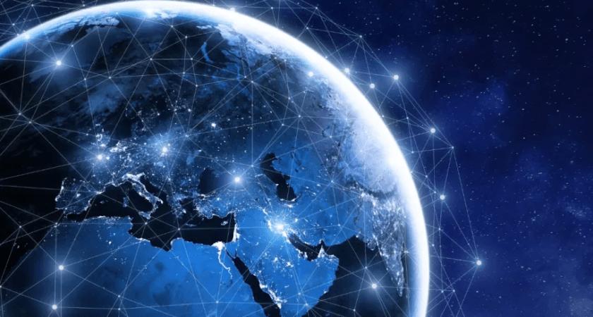 Barracuda Networks køber zero trust-eksperter fra Silicon Valley