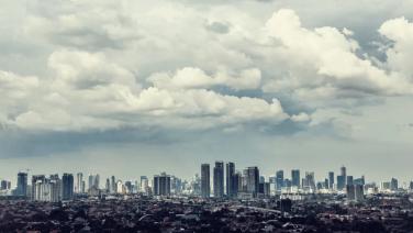 Danmark skal trække Indonesien i en grønnere retning i nyt styrket energi-samarbejde 1