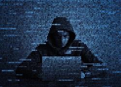 Analyse: cyber-spionage går især ud over den offentlige sektor