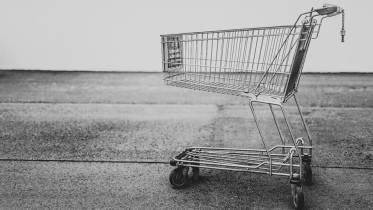 Danskernes svar på Corona: Online shopping, Zoom og mundbind 1