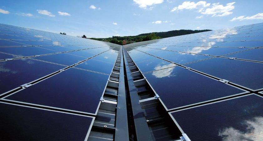 Conrad Elektronik tilbyder fotovoltaiske kabler til solcelleanlæg fra Lapp