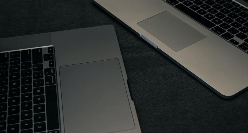 Veeam lancerer ny backup der styrker sikkerheden