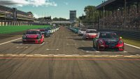 Porsche Esports Carrera Cup Danmark indgår broadcasting-samarbejde med TV 2