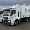 DEKRA udvider jobportal med CV-bank 7
