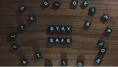 Nyt etisk kodeks for sikkerhedstest skal beskytte medarbejderne og sikre gode vilkår for testen