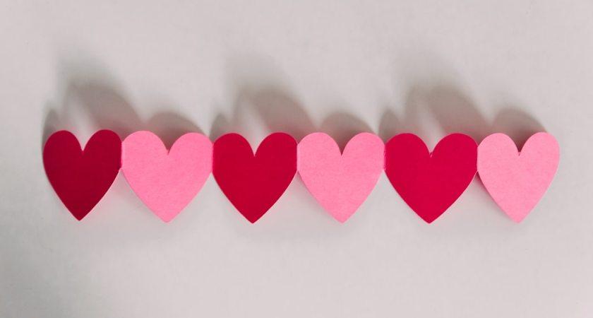 14. februar kan byde på rekordmange tilfælde af romantisk internetsvindel