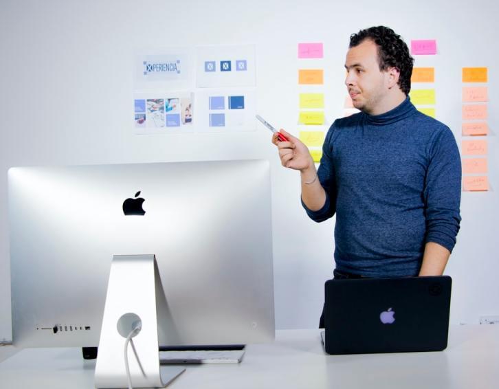 90 % af virksomheder oplever problemer med deres regnskabsprocesser