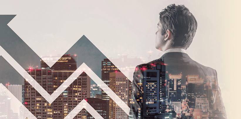 Fujitsu Danmark ansætter ny CFO