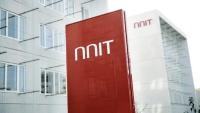 NNIT og SCALES indgår kontrakt med Norlys om udvikling og implementering af én samlet Microsoft ERP-løsning