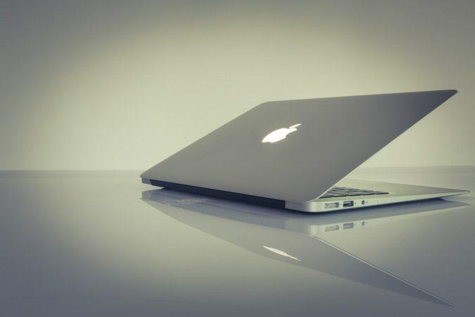 Kasperskys sikre VPN-løsning er nu også tilgængelig på Apples M1-drevne computere