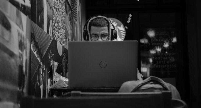 Ny e-mailtrussel snyder sikkerhedsprogrammer med lusket teknik