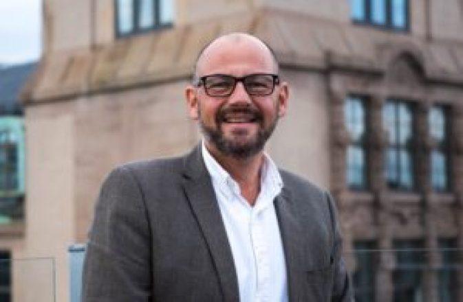 HP inc vælger Agenthuset som nyt nordisk omni-channel agentur