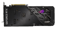 ASUS Launches GeForce RTX 3060 12 GB Series Graphics Cards