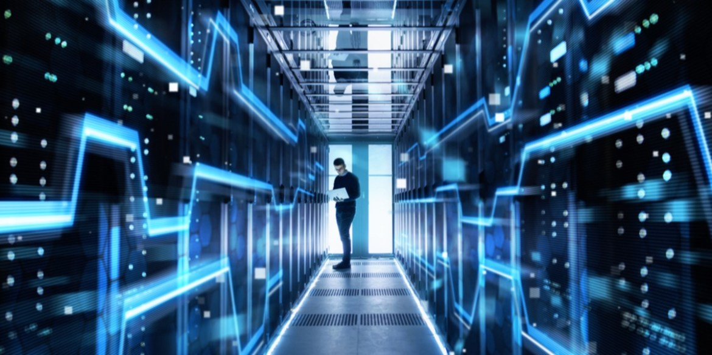 Nye as-a-Service-løsninger fra Dell Technologies gør it-infrastruktur mere simpel