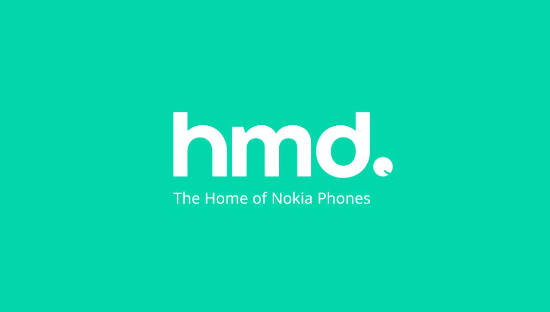 HMD Global samarbejder med Nokia og CGI for at skabe bedre IoT enterprise-løsninger