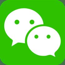 En kort guide til Kinas fem største sociale medier
