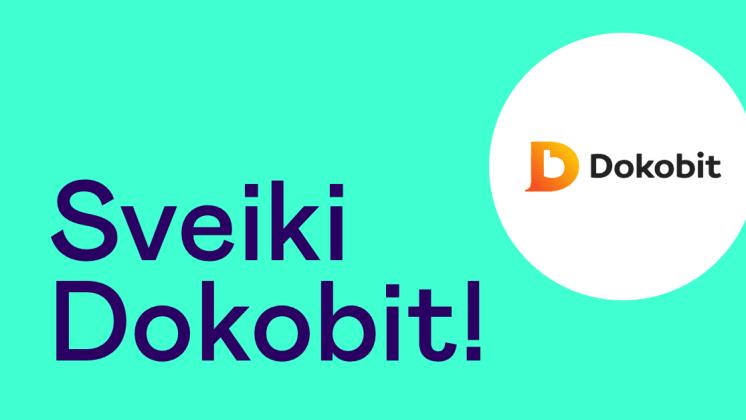 Signicat køber litauiske Dokobit og konsoliderer førerpositionen på det Europæiske e-signaturmarked