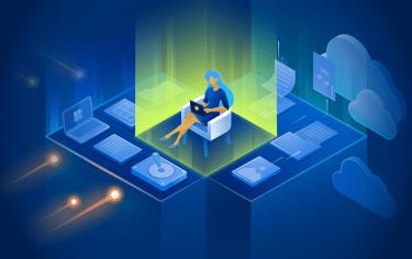 Acronis omdøber sin flagskibsløsning til personlig cyberbeskyttelse til Acronis Cyber Protect Home Office
