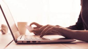 Hvad kan du gøre for at beskytte dig mod phishing?