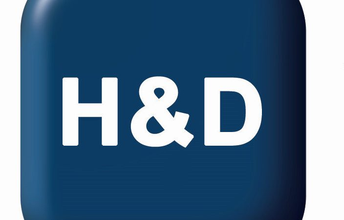 H&D Wireless i partnerskap med SAP-integratören Zuite Business Consulting