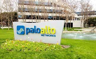 Palo Alto Networks introducerar informationstjänst för cyberhot