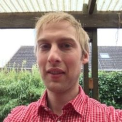 5fb2a8a6a8b6 Patrik Möberg projektledare till Malmö-kontoret, Tech-konsulten Alite  International