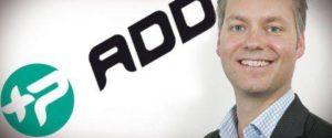 AddPro stärker sin ägarstruktur för snabbare expansion 1