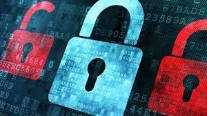Så undviker du att ransomware lamslår din verksamhet 1