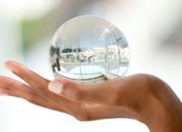 7 av 10 konsumenter vill ha ökad transparens kring datahantering 1