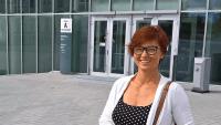 Örebro universitet startar ny masterutbildning i IT-säkerhet