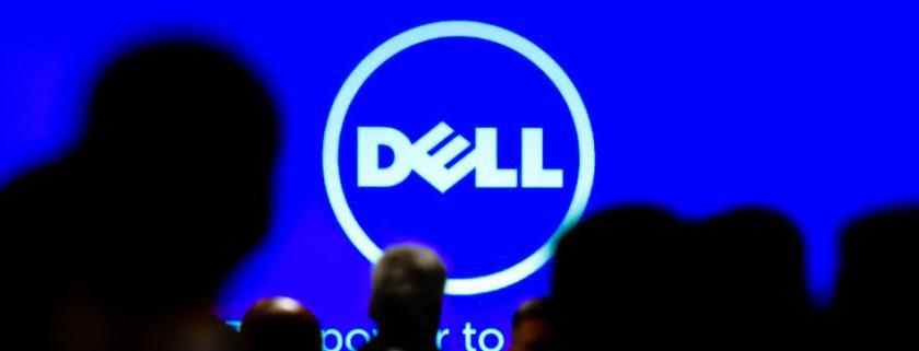 Dell diversifierar leverantörsbasen för att bemyndiga kvinnor och minoriteter