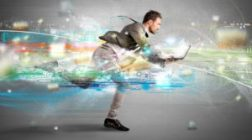 Hur kan företagets molnplattform stödja alla delar av verksamheten - inklusive DevOps 1