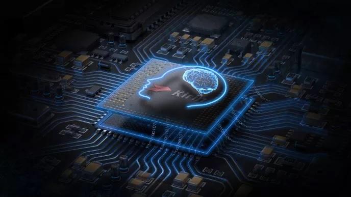 Framtidens mobilteknik inom artificiell intelligens