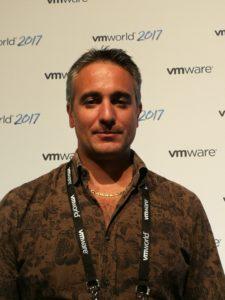 ARM och VMware leder den mobila framtiden 1