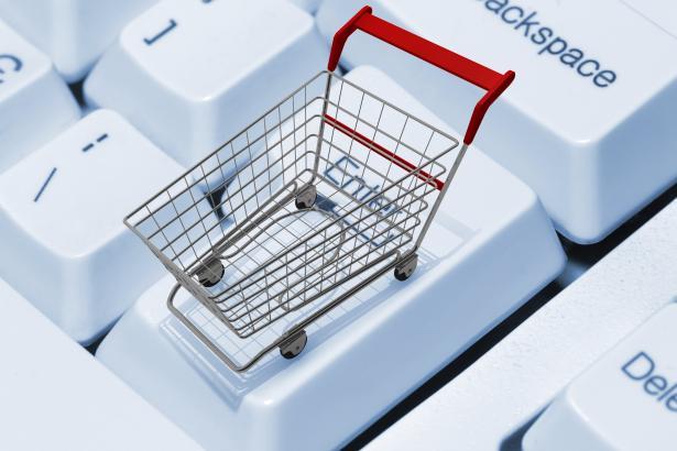 Episerver rankas högt i ny rapport om e-handelslösningar för B2B