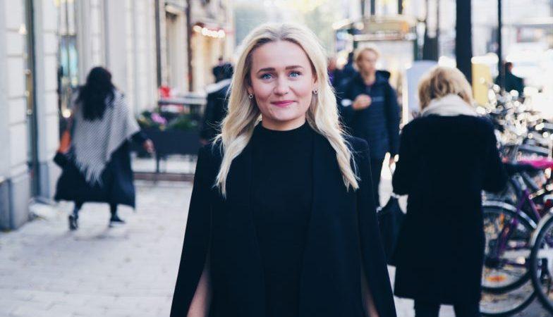 De vill förändra Uppsalas IT-Scen – skapar en knutpunkt för kvinnor i branschen