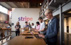 Av alla svenska startups är mer en hälften beroende av tredjepartsverktyg 1
