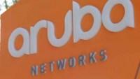 Aruba uppdaterar säkerhetslösning för trådlösa nätverk
