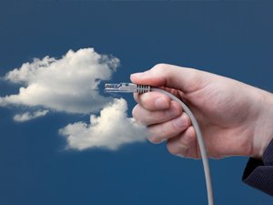 Palo Alto Networks introducerar molnbaserad logghantering
