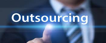 Arval utökar Arval Outsourcing Solutions för att möta kundernas efterfrågan