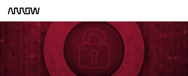 Inbjudan till Säkerhet i Nätverket 24/10