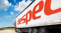 Epson och Despec i utökat samarbete 1