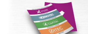 Exclusive Group adderar Mellanox till BigTec Portfölj 1